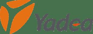 Yadea Group