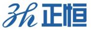 ZH International