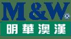 Shenzhen Mingwah Aohan