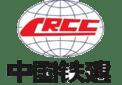 CRCC High-Tech
