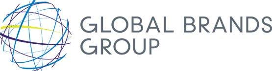 global-brands-group1