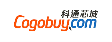 Cogobuy Group