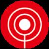 logo-e1511169465677