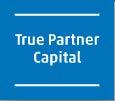 True Partner Capital