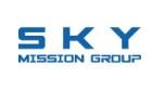 Skymission